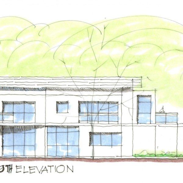 south-elevation-2